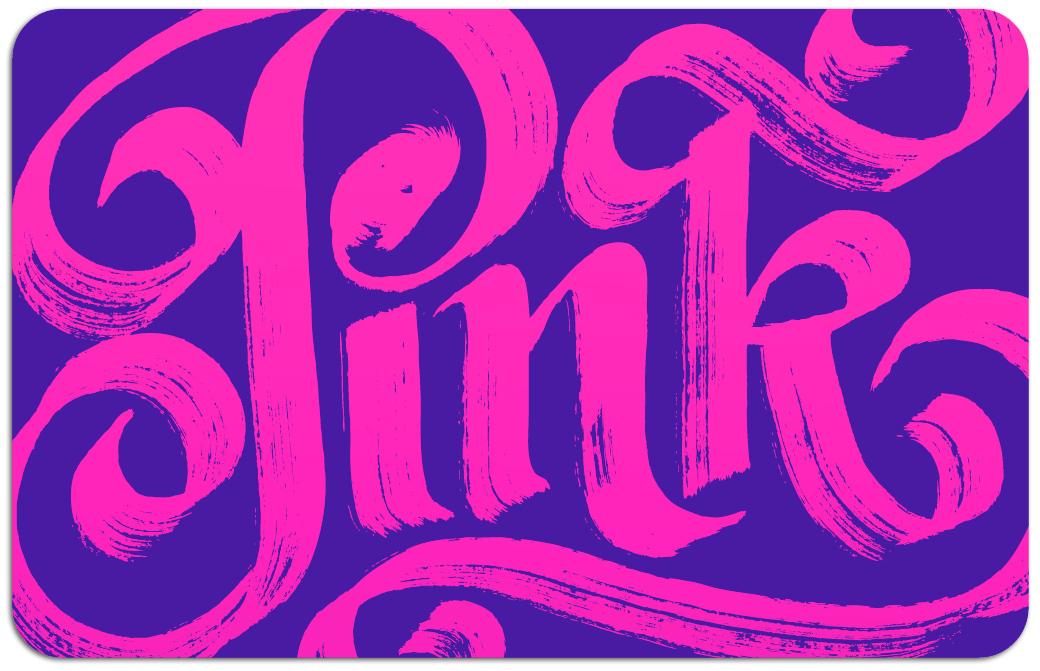 Victorias secret pink gift card erik marinovich voltagebd Choice Image